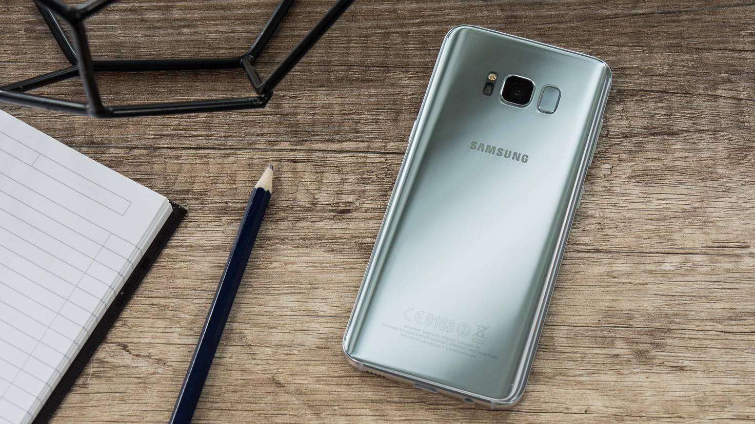 Samsung-Galaxy-S8-5