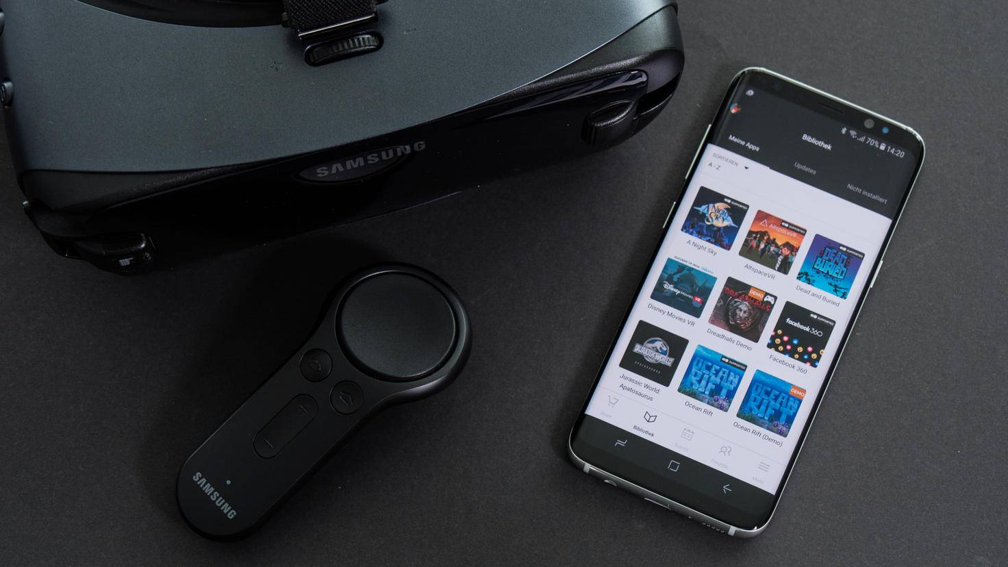 Samsung-Gear-VR-2017-11