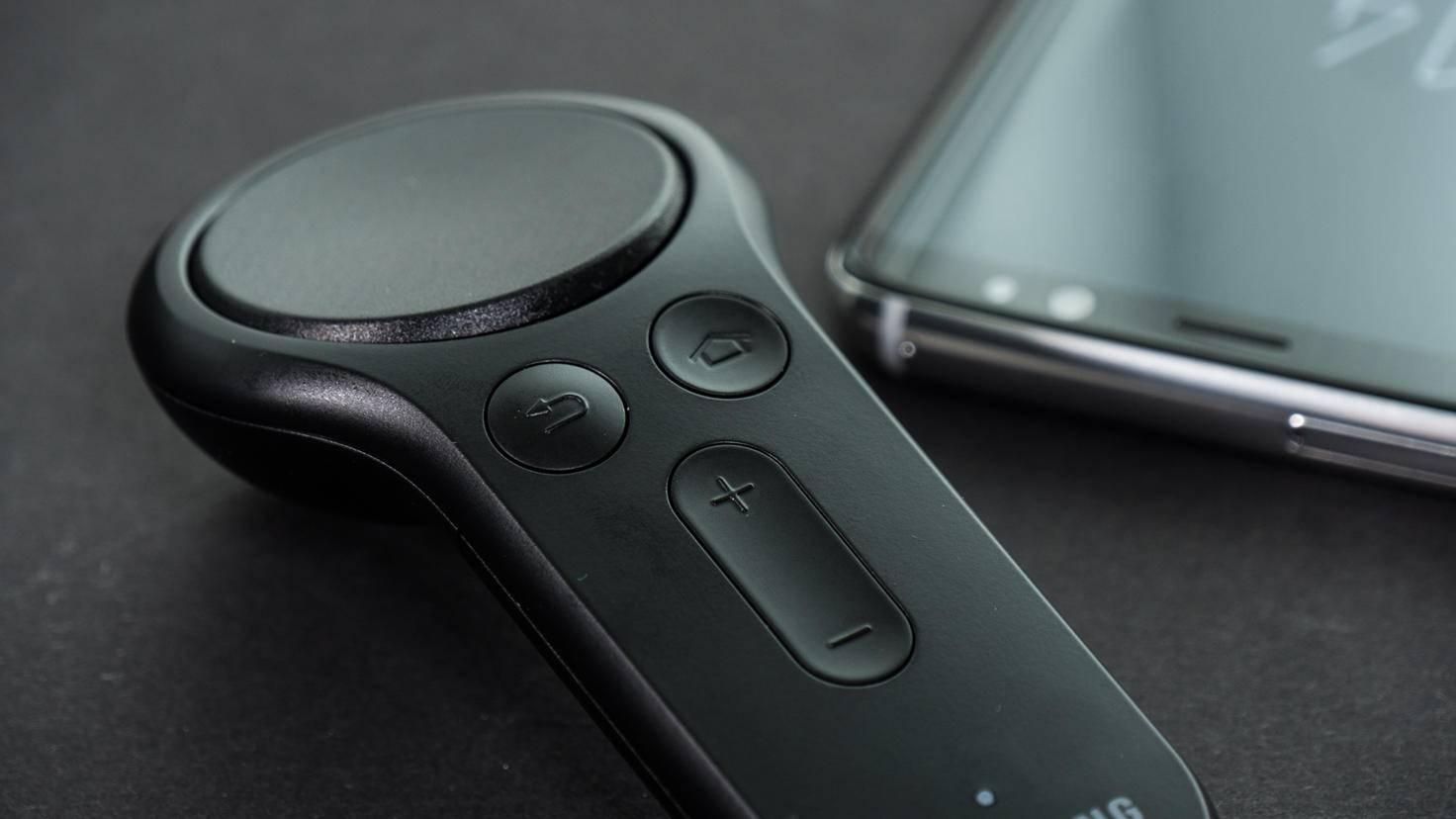 Samsung-Gear-VR-2017-Controller