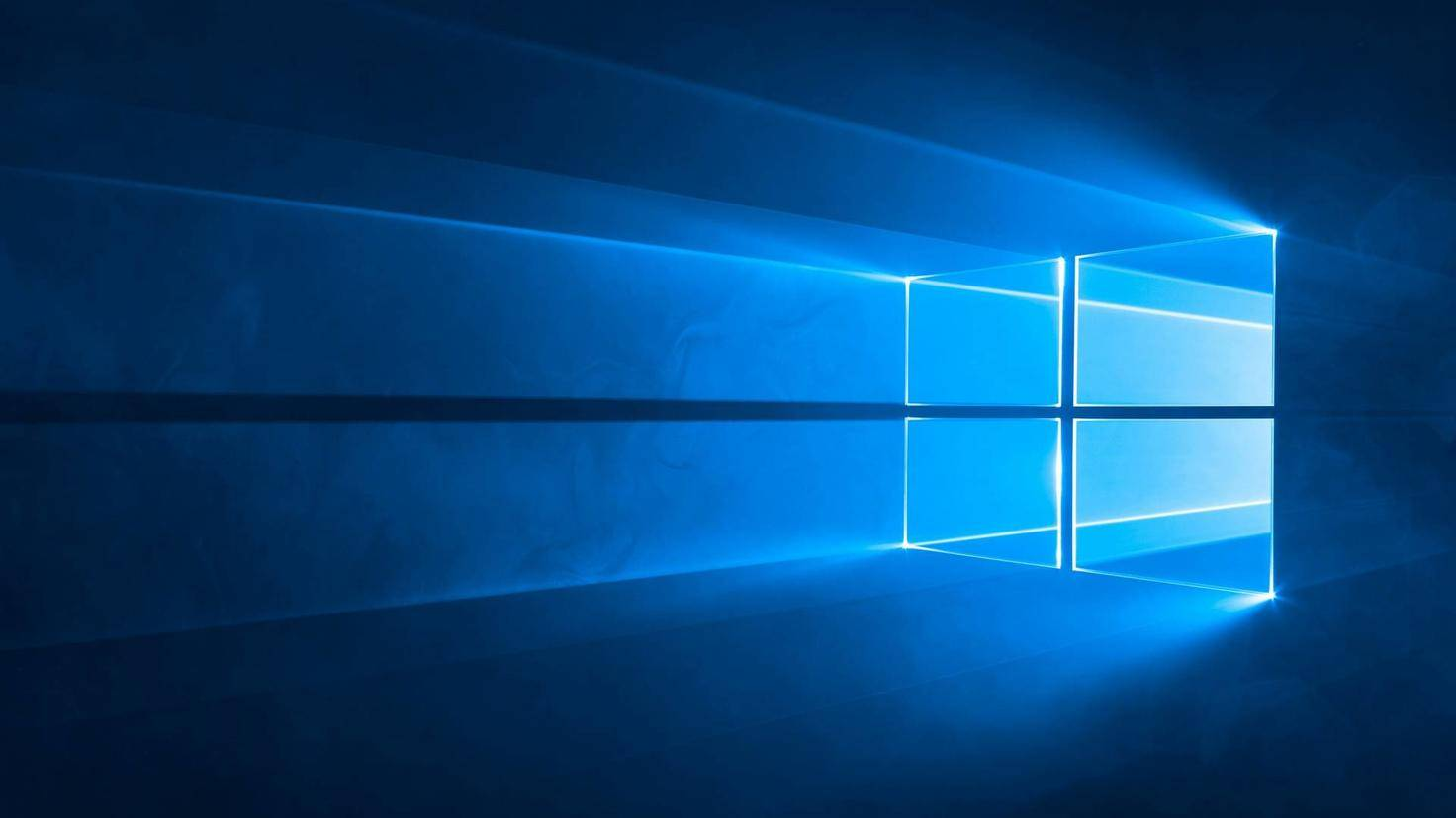 Windows-10-Wallpaper-Desktop