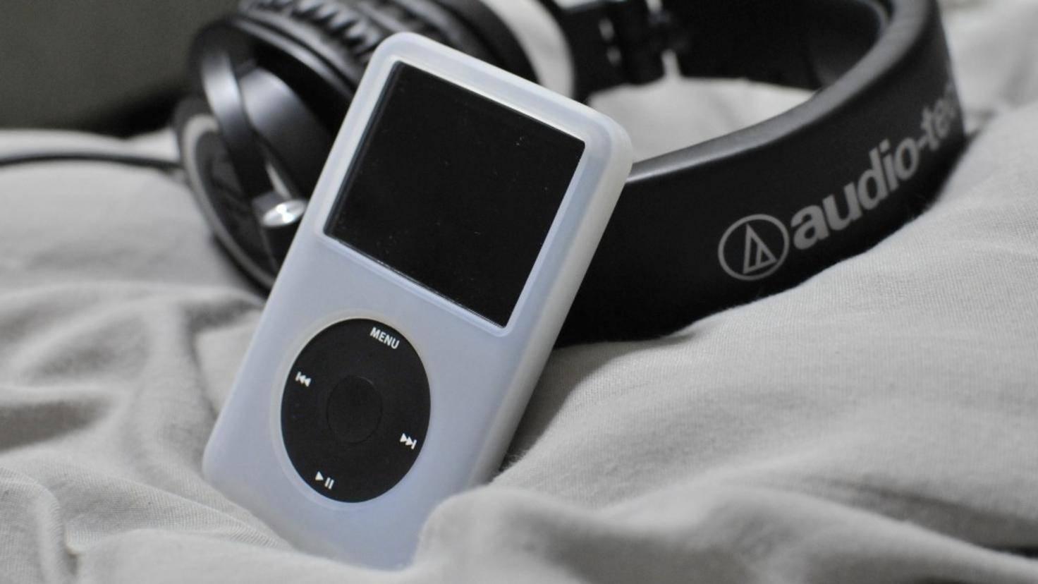 iPod-Classic-2