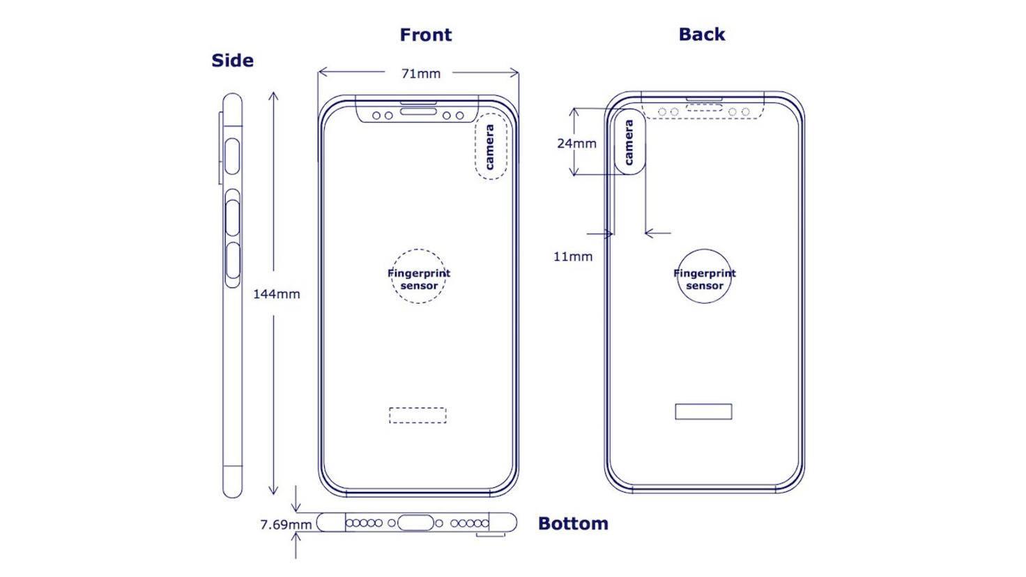 iphone-8-clsa