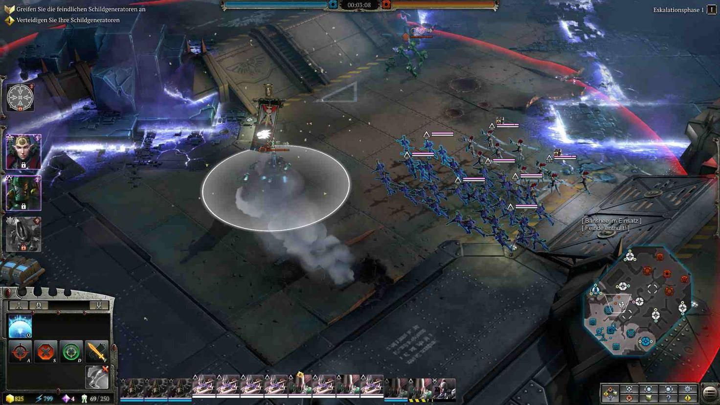 sm-dawn-of-war-3-test-review18