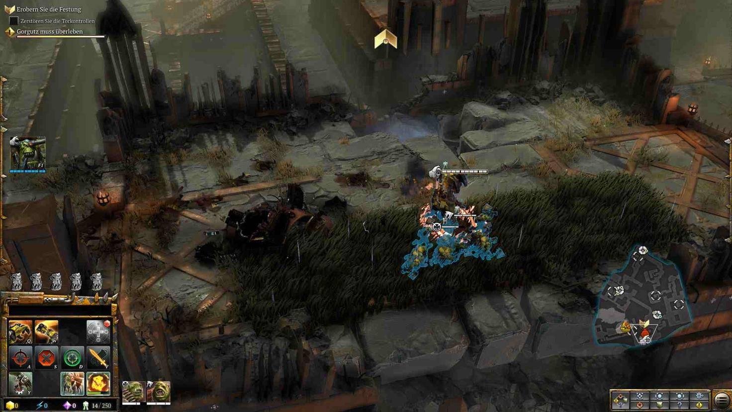 sm-dawn-of-war-3-test-review7