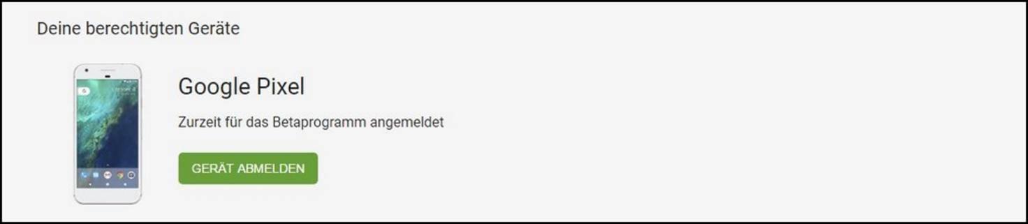 Android-O-Beta-Programm-02