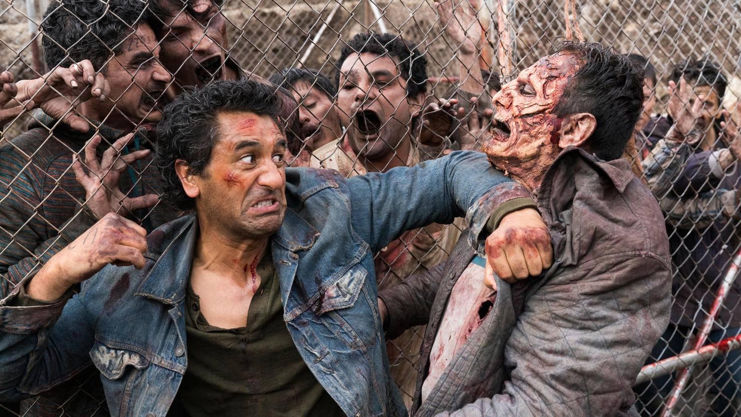 Fear the Walking Dead-Michael DesmondAMC-FTWD_301_MD_0113_894-RT-GN