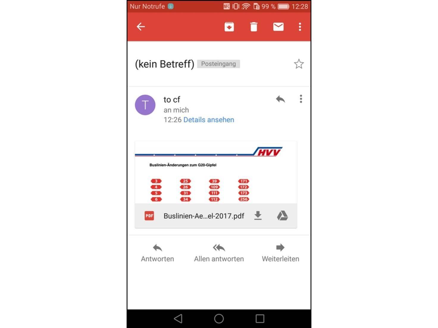 Gmail-PDF