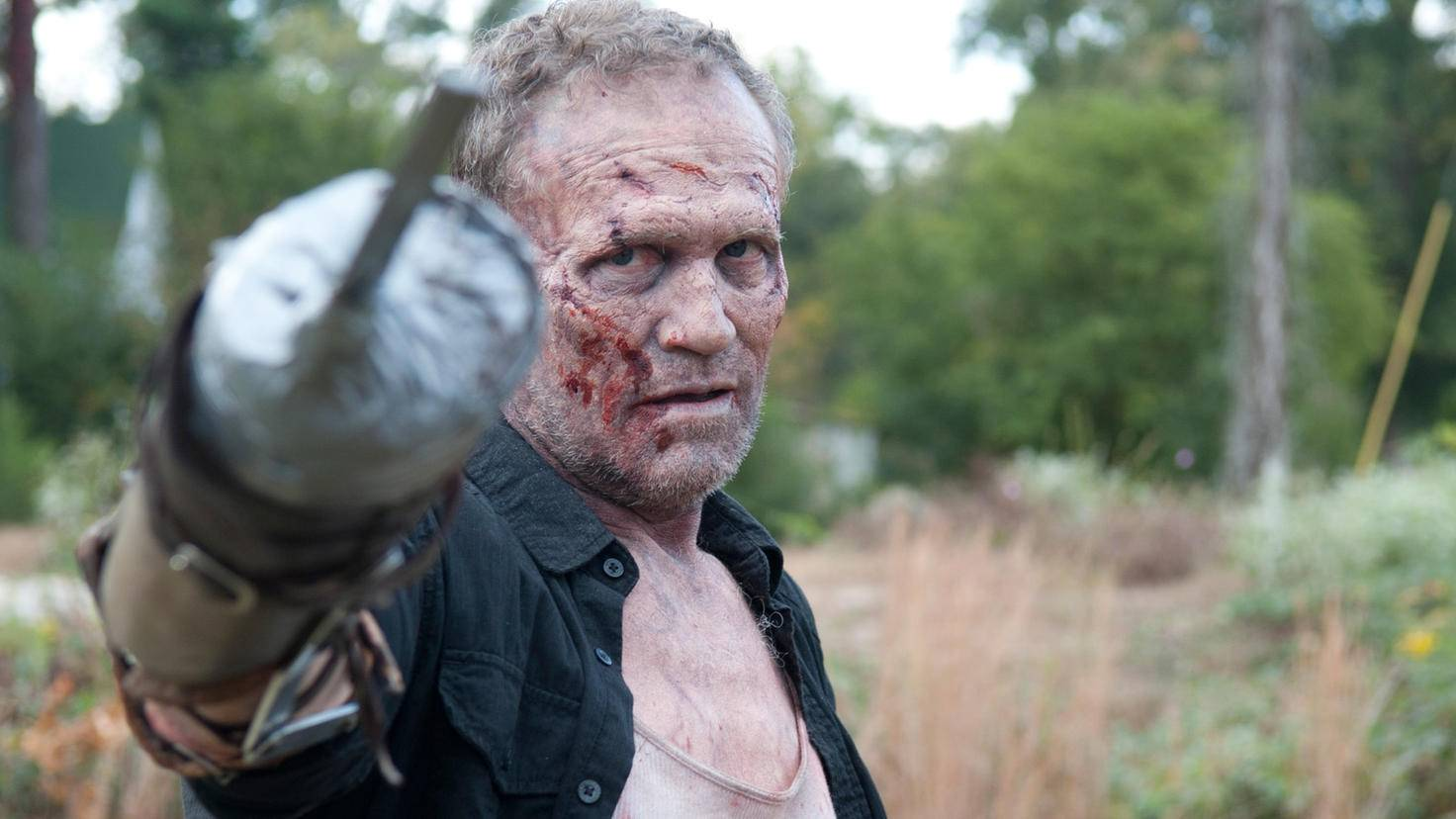 Merle-The Walking Dead-Gene Page-AMC-TWD_GP_315_1026_0252