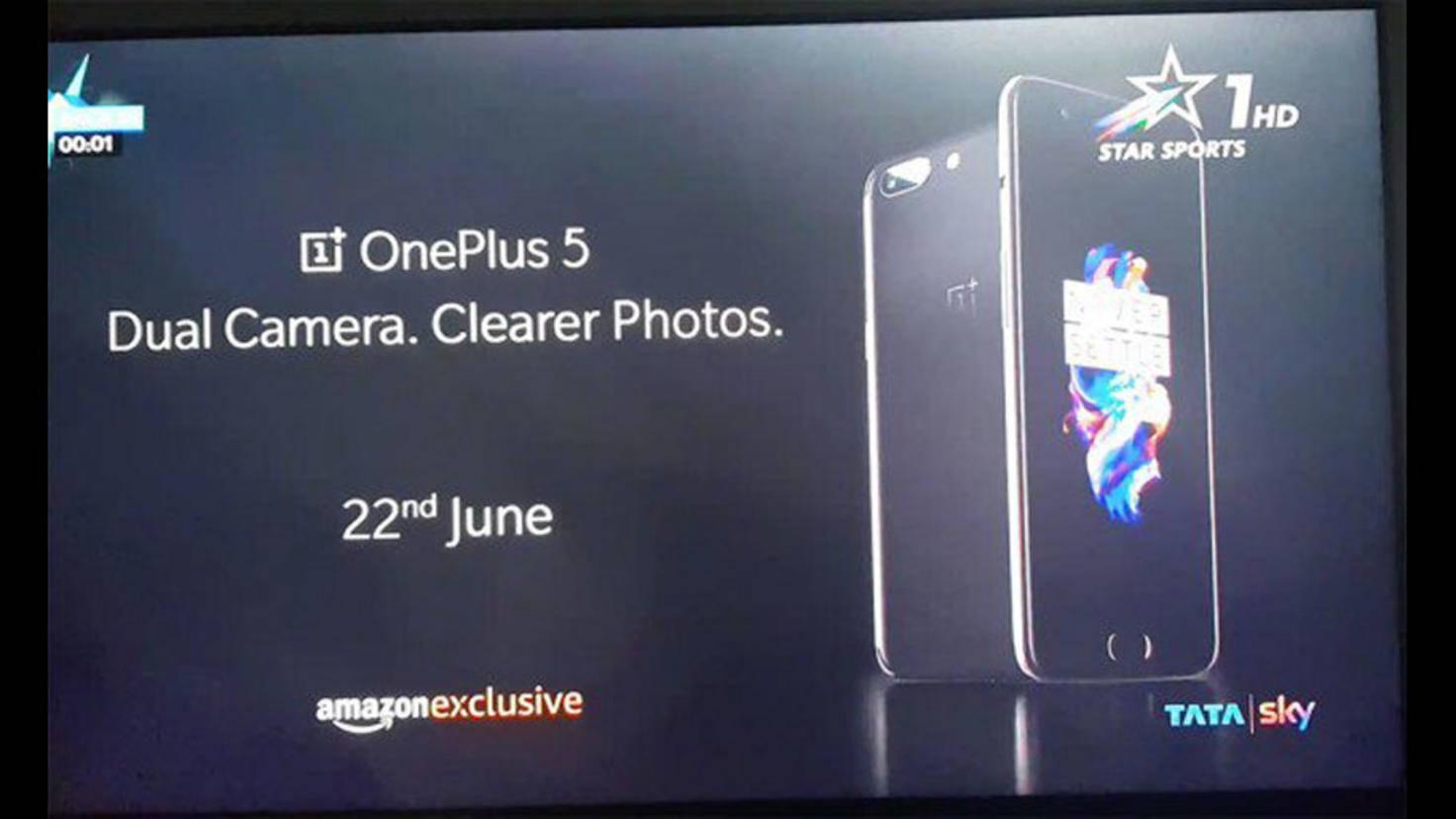 OnePlus-5-Spot