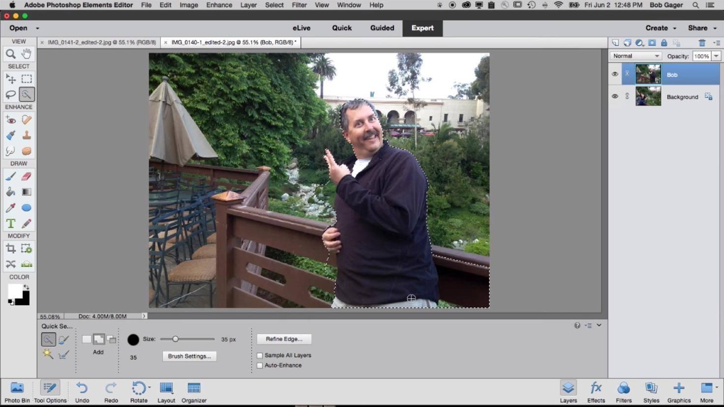 Photoshop Einmalig Kaufen