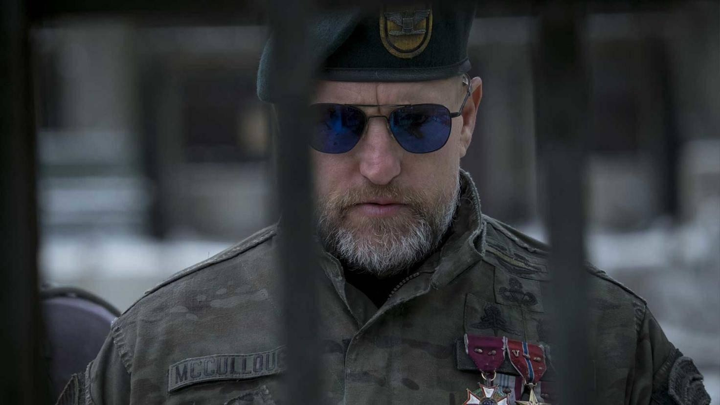 Planet-der-Affen-Survival-Colonel