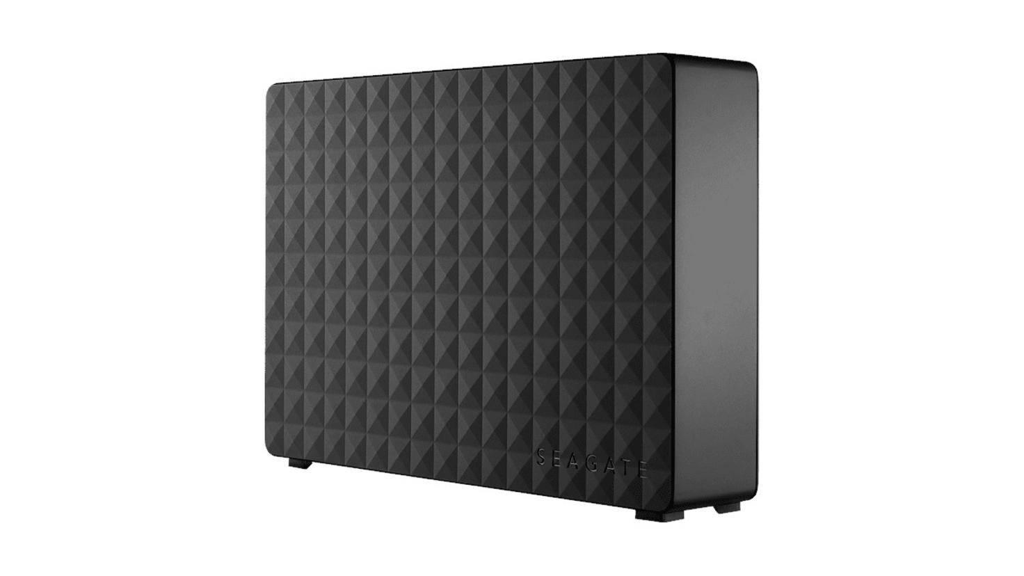SEAGATE-Expansion-Desktop-8-TB