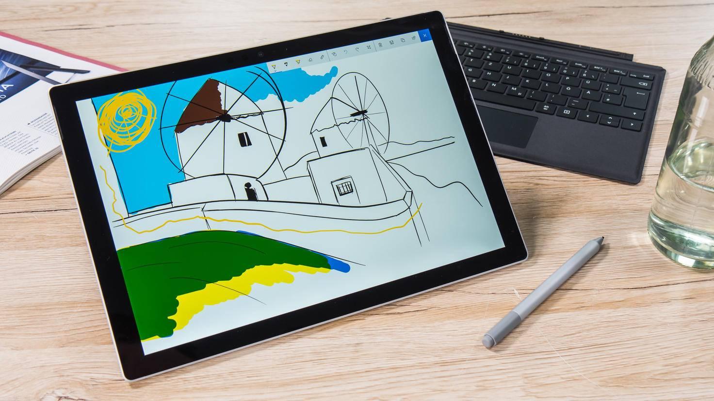 Surface-Pro-2017-5