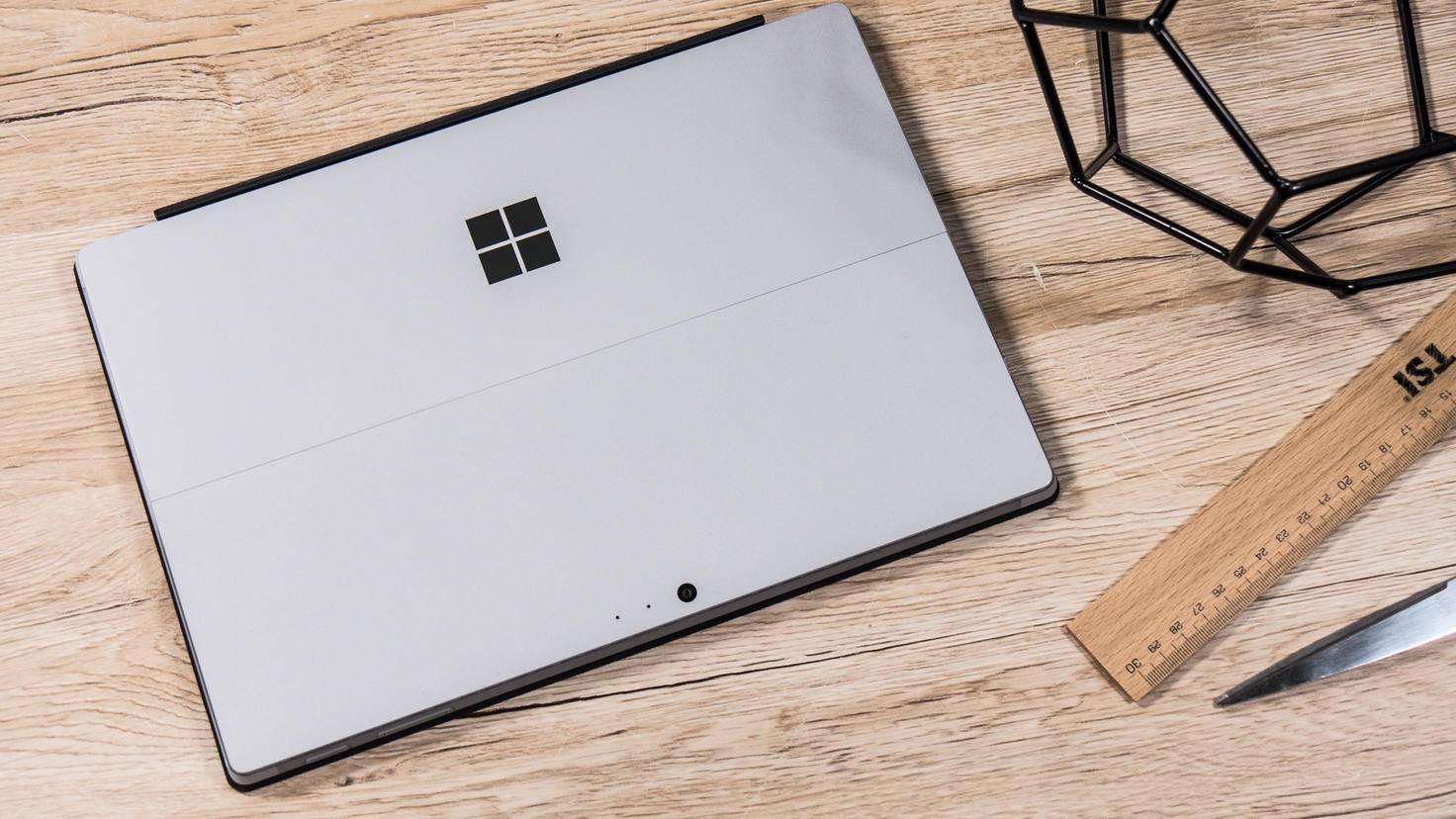 Surface-Pro-2017-8
