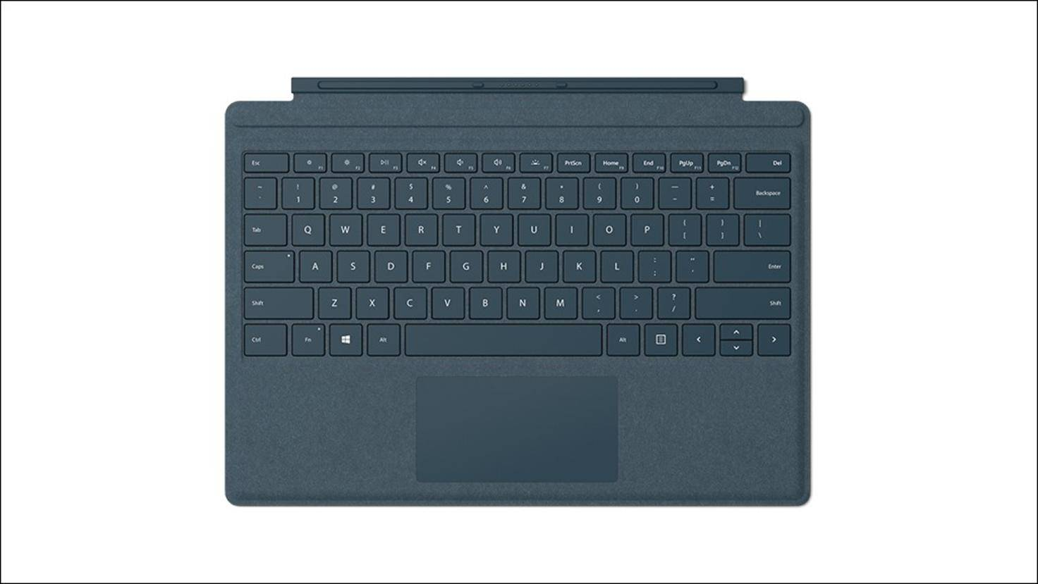 Surface-Pro-Signature-Type-Cover