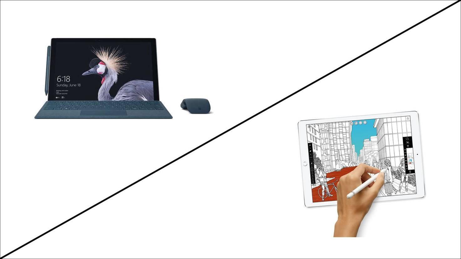 Surface-Pro-VS-iPad-Pro-2017-JPG-Rahmen