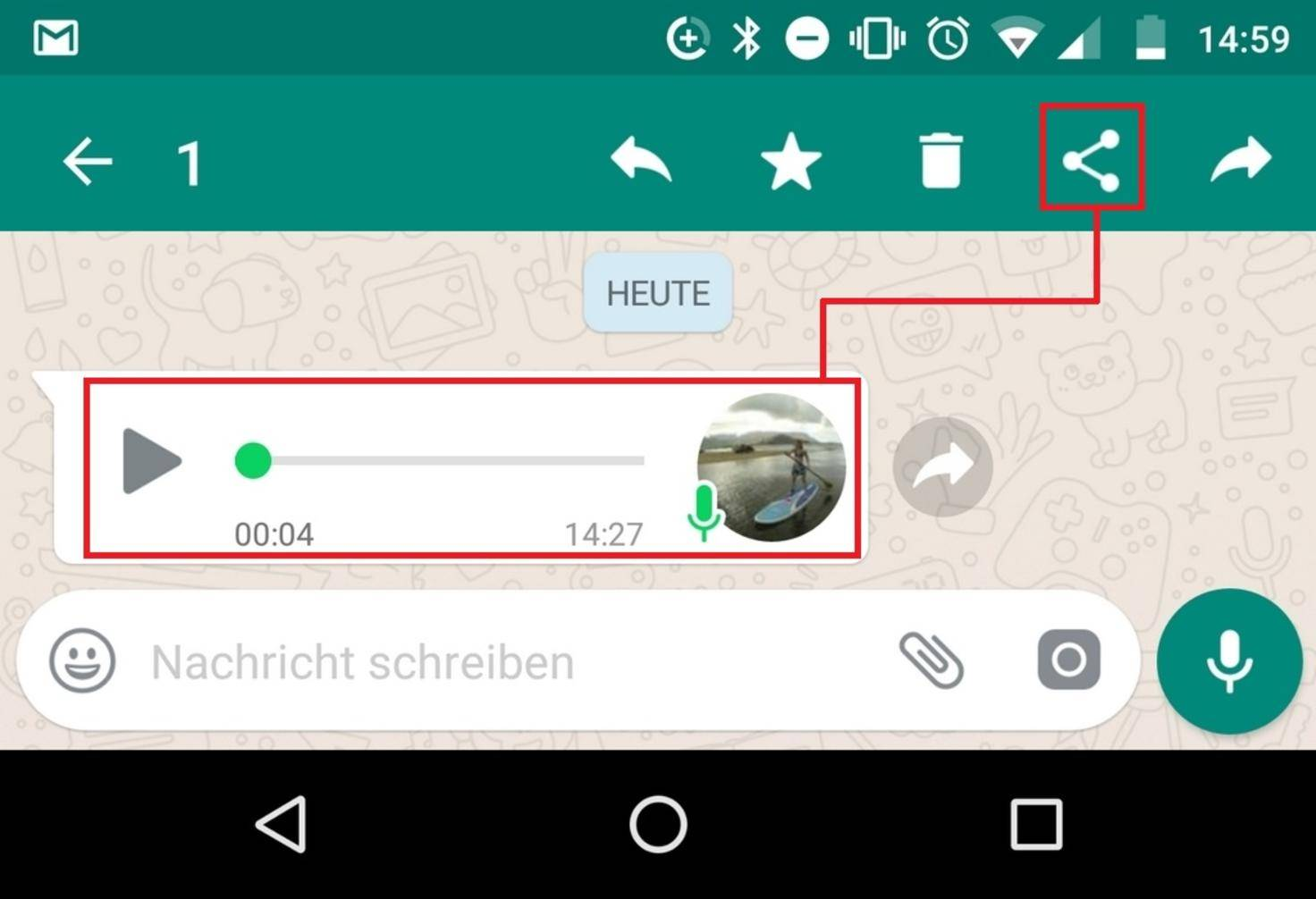 WhatsApp-Sprachnachricht-3