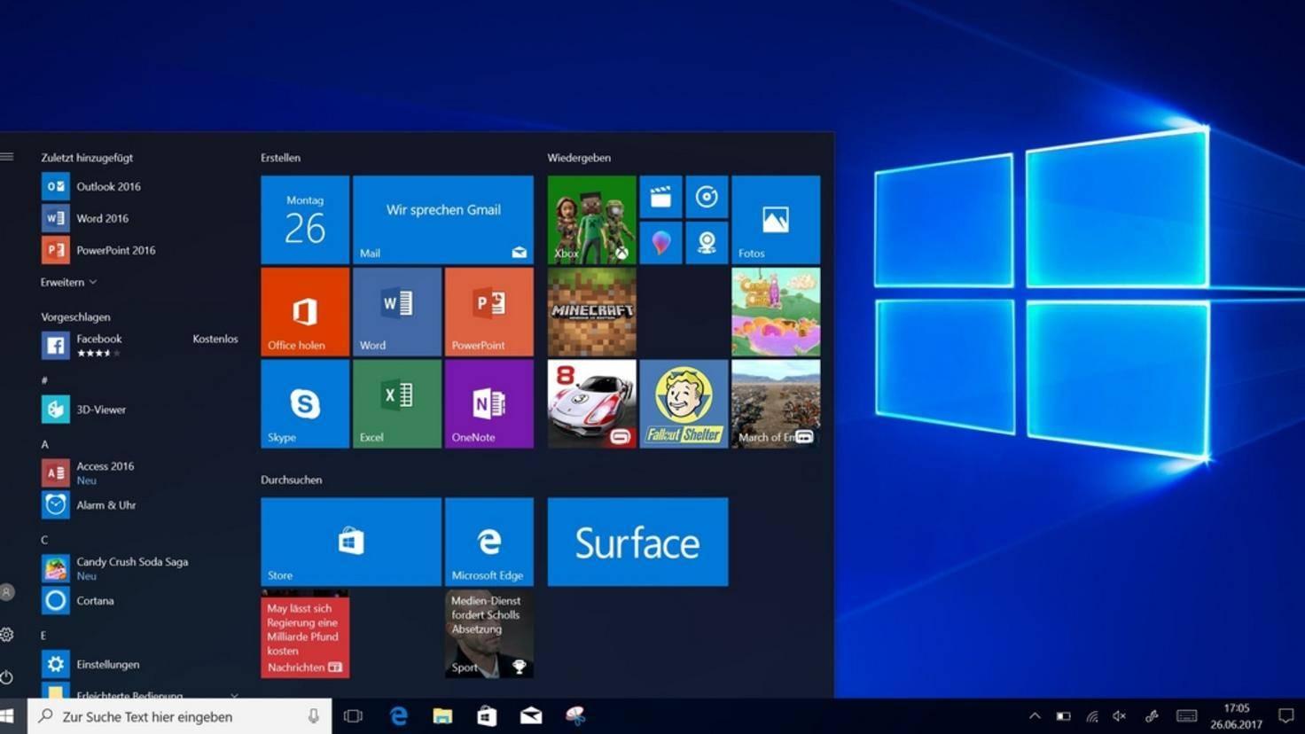Windows-10-S-01