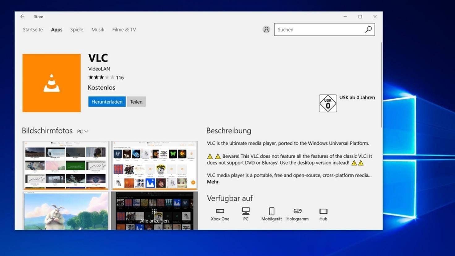 Windows-Store-03