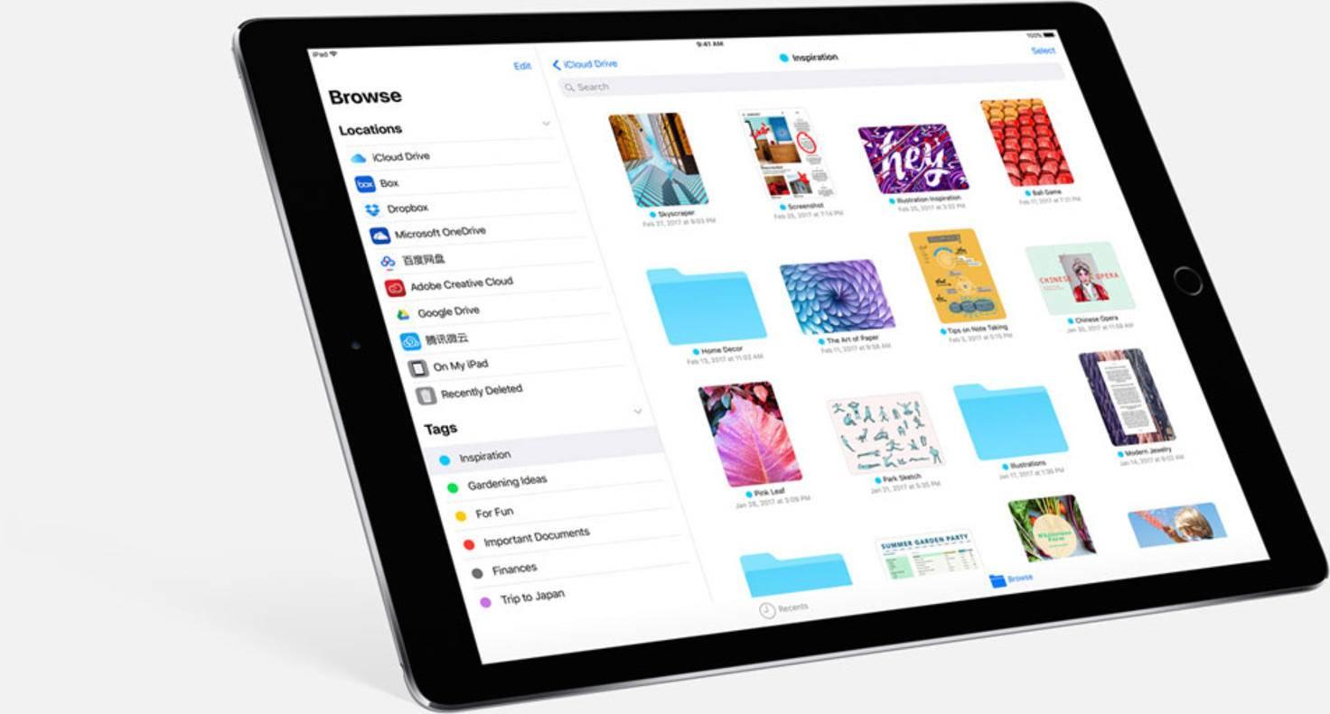 files-app