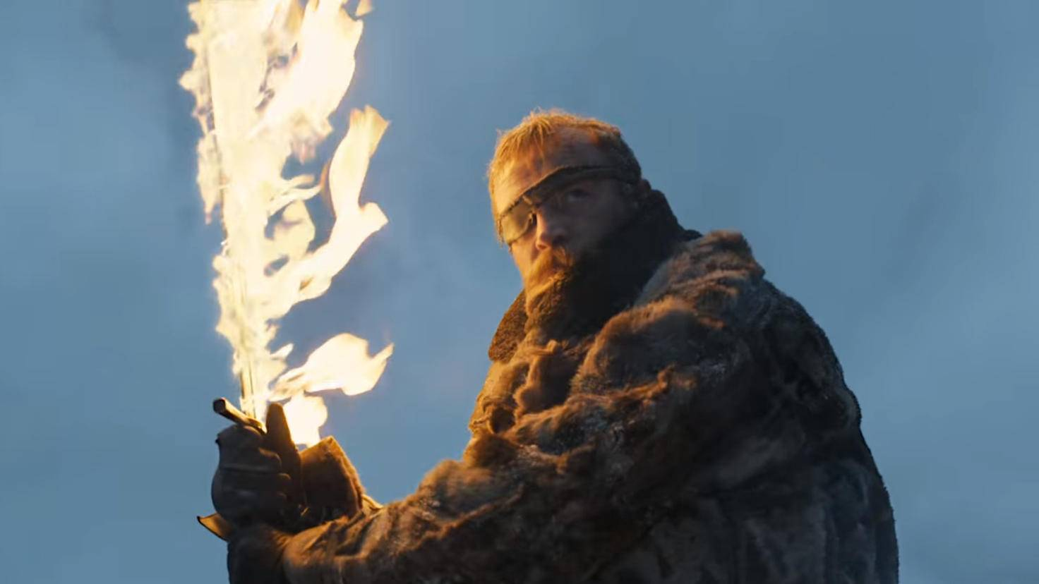 game-of-thrones-beric