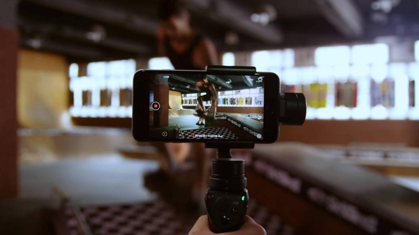 iPhone Videos 5