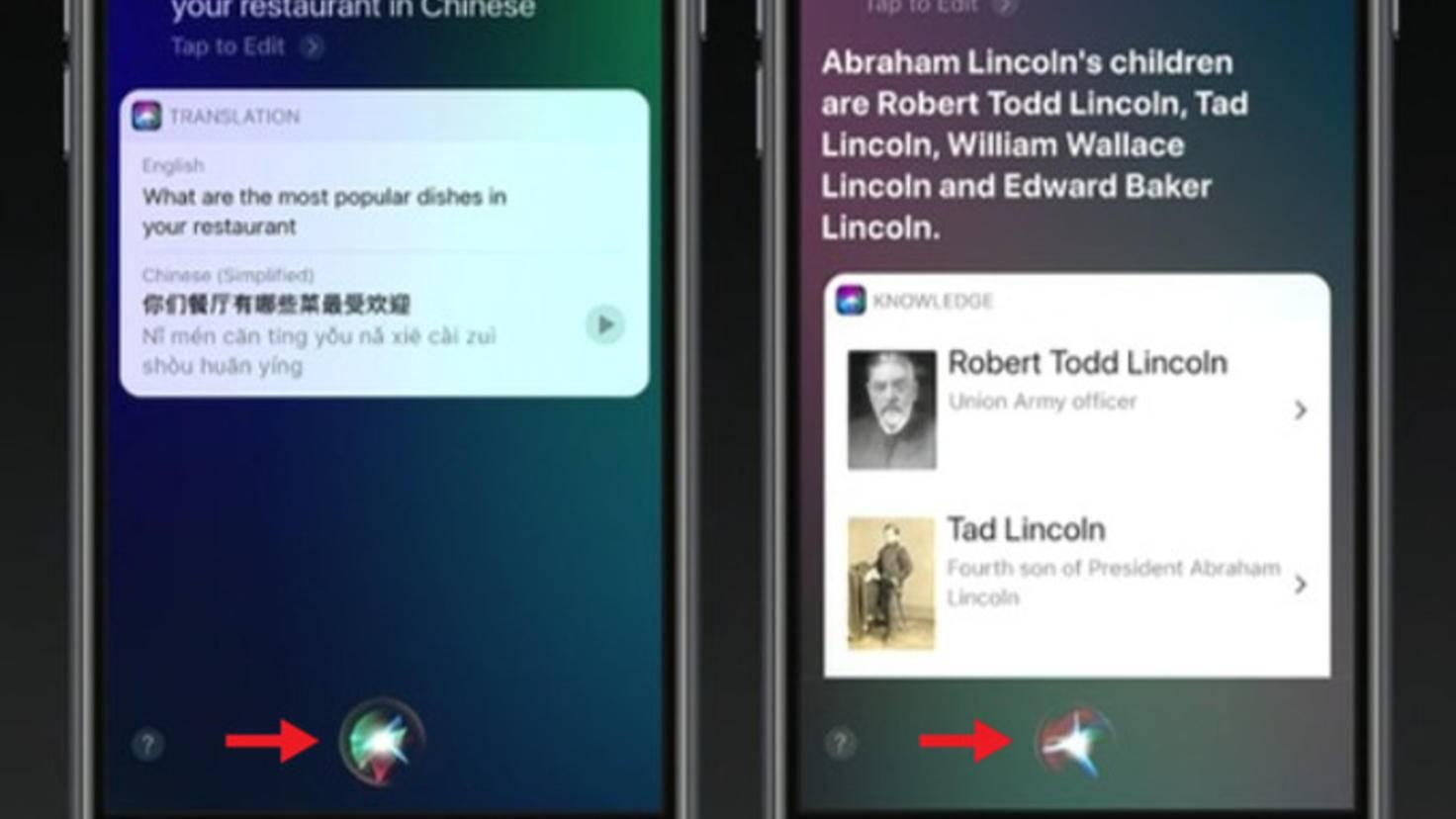 iPhone 8 Virtueller Home-Button