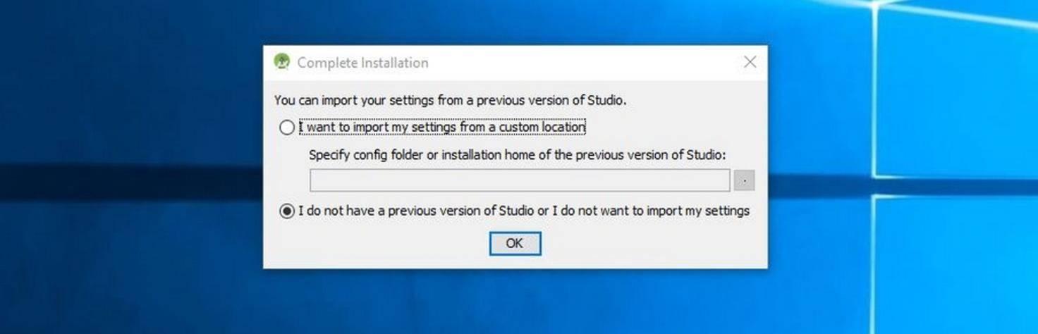 Android-Studio-Start-01