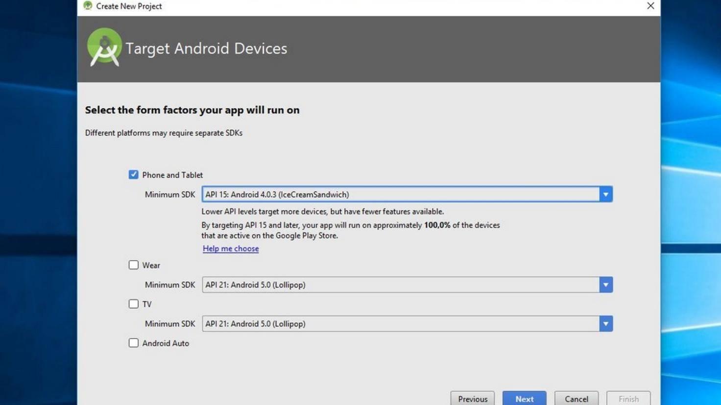 Android-Studio-Start-04