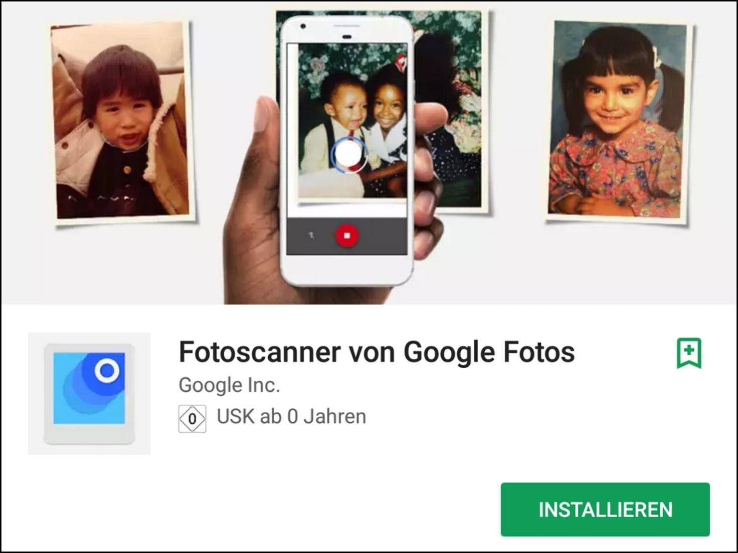 Fotoscanner-Google-Fotos
