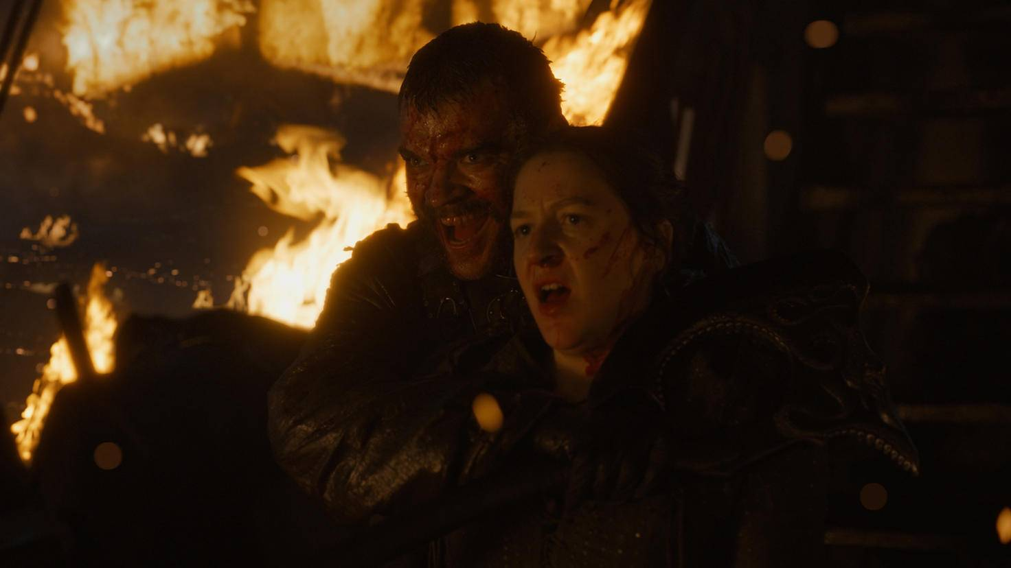 Game of Thrones-HBO (Photo 3)