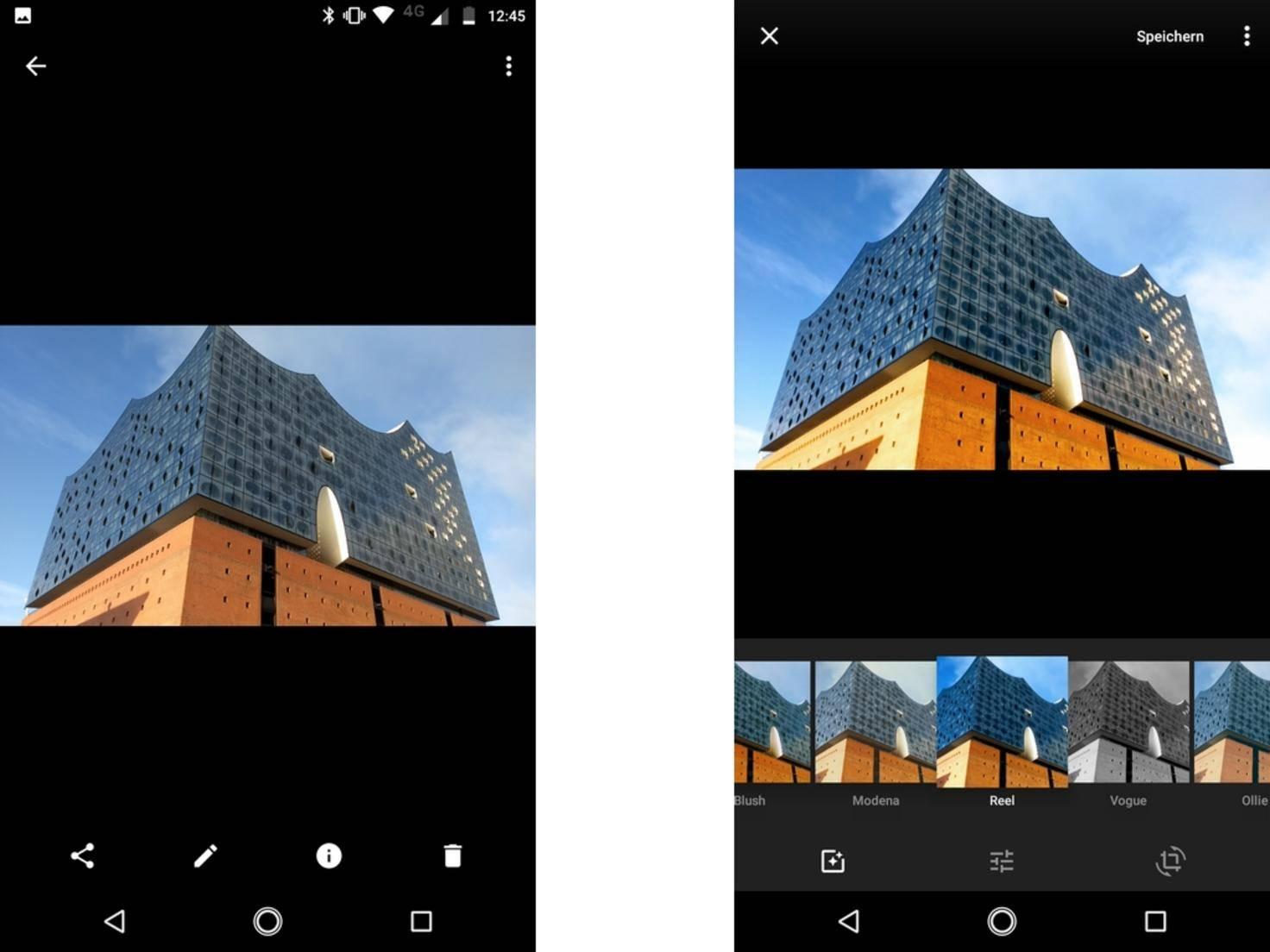 Google-Fotos-04