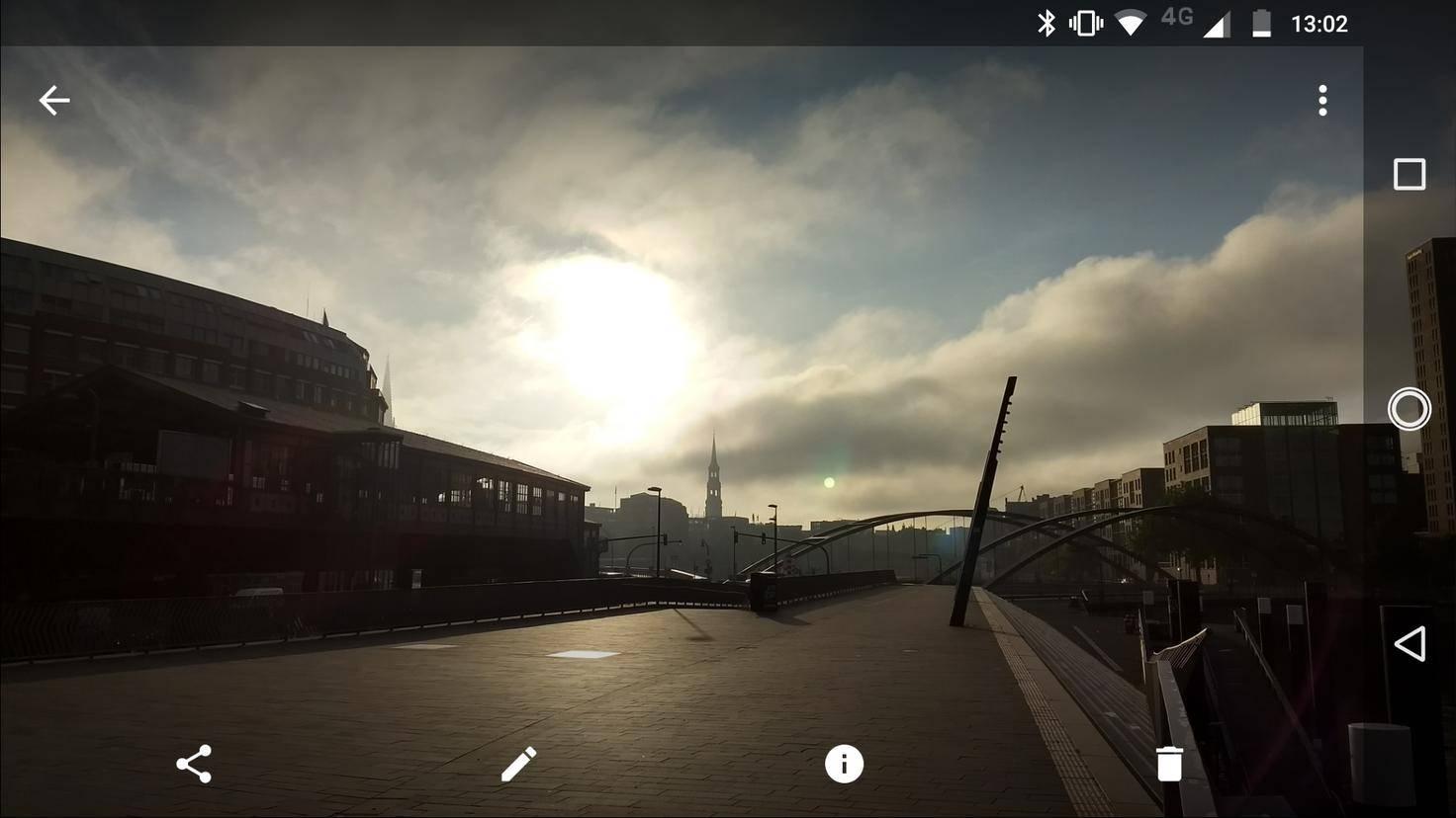 Google-Fotos-06