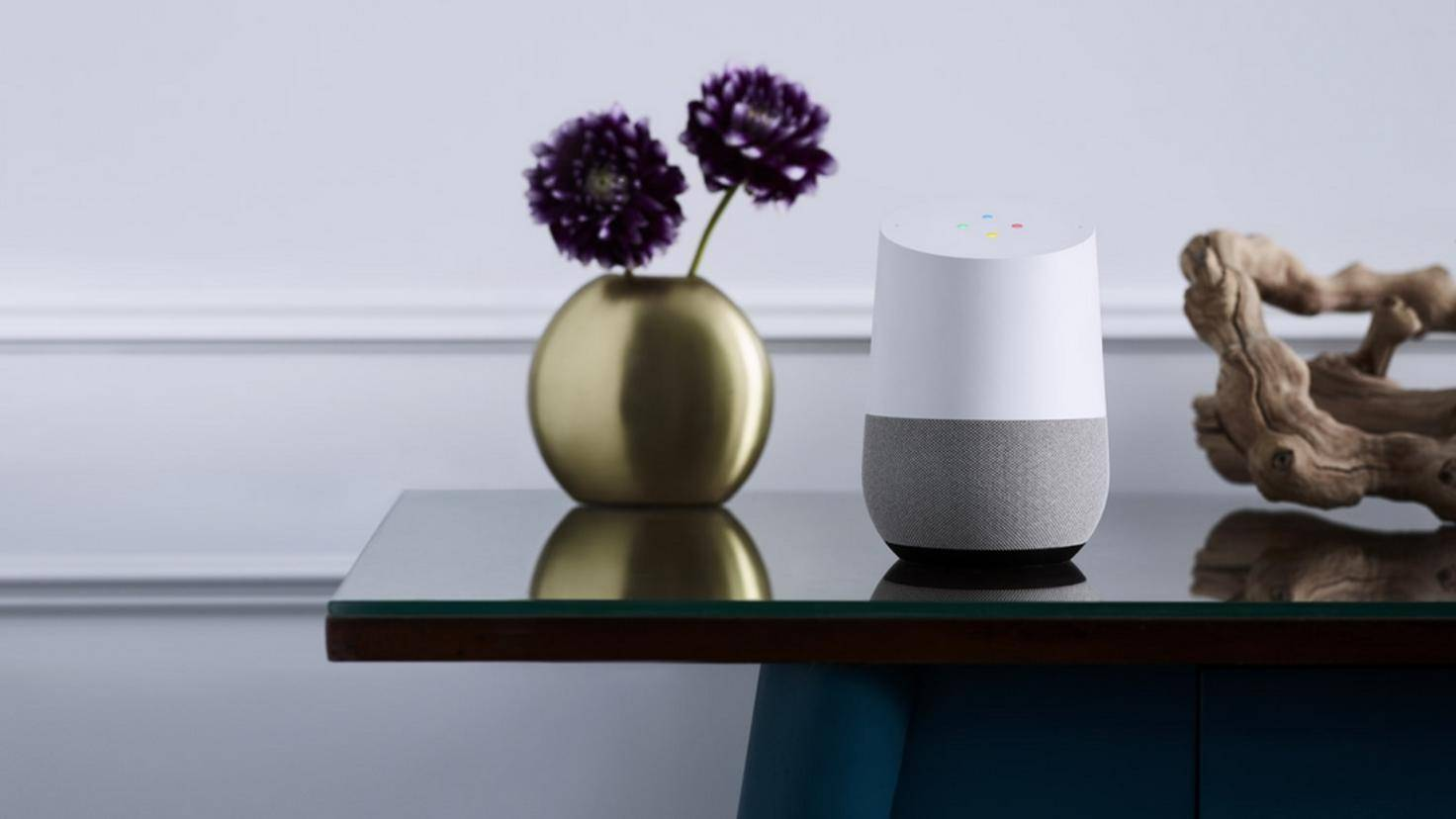 Google-Home-04