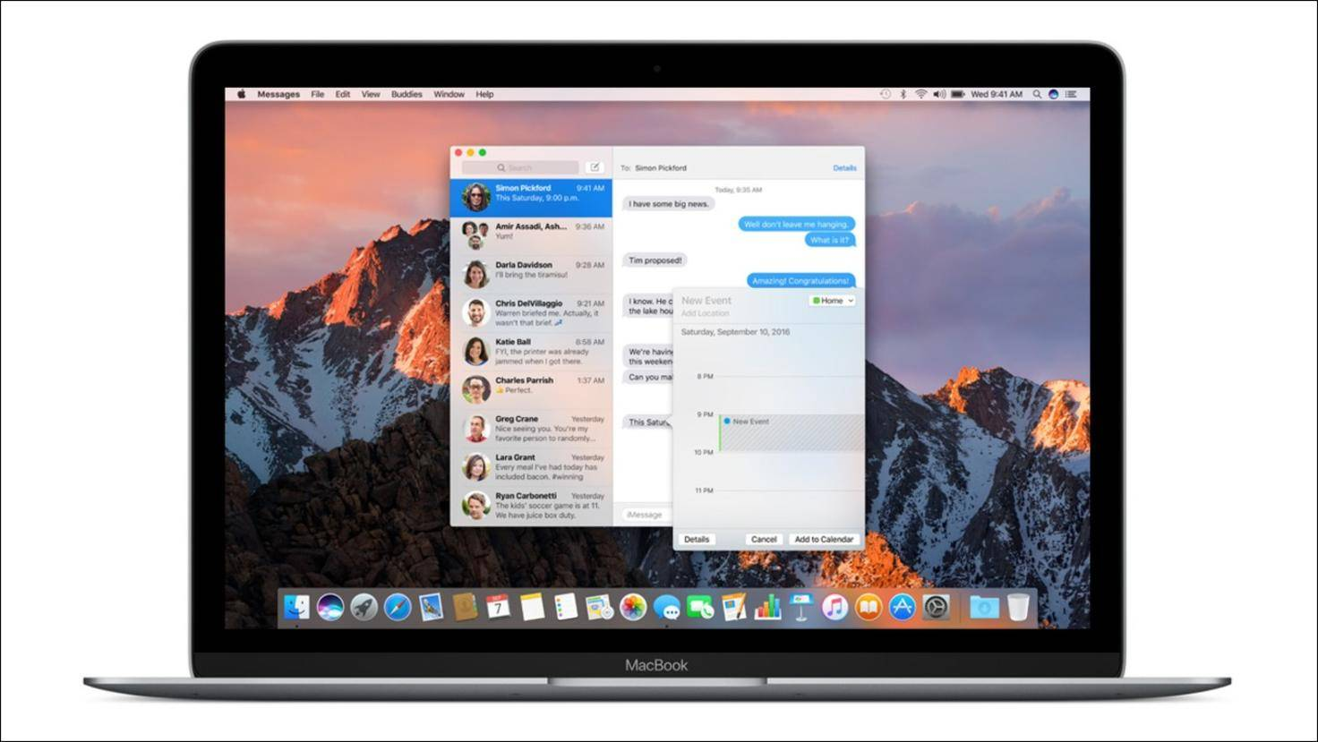 MacBook-12-Vorne