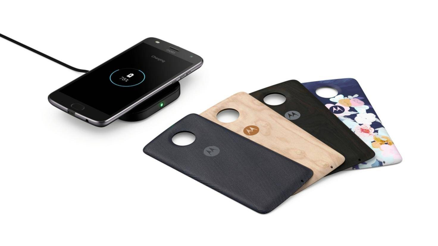Moto-Style-Shells-Wireless