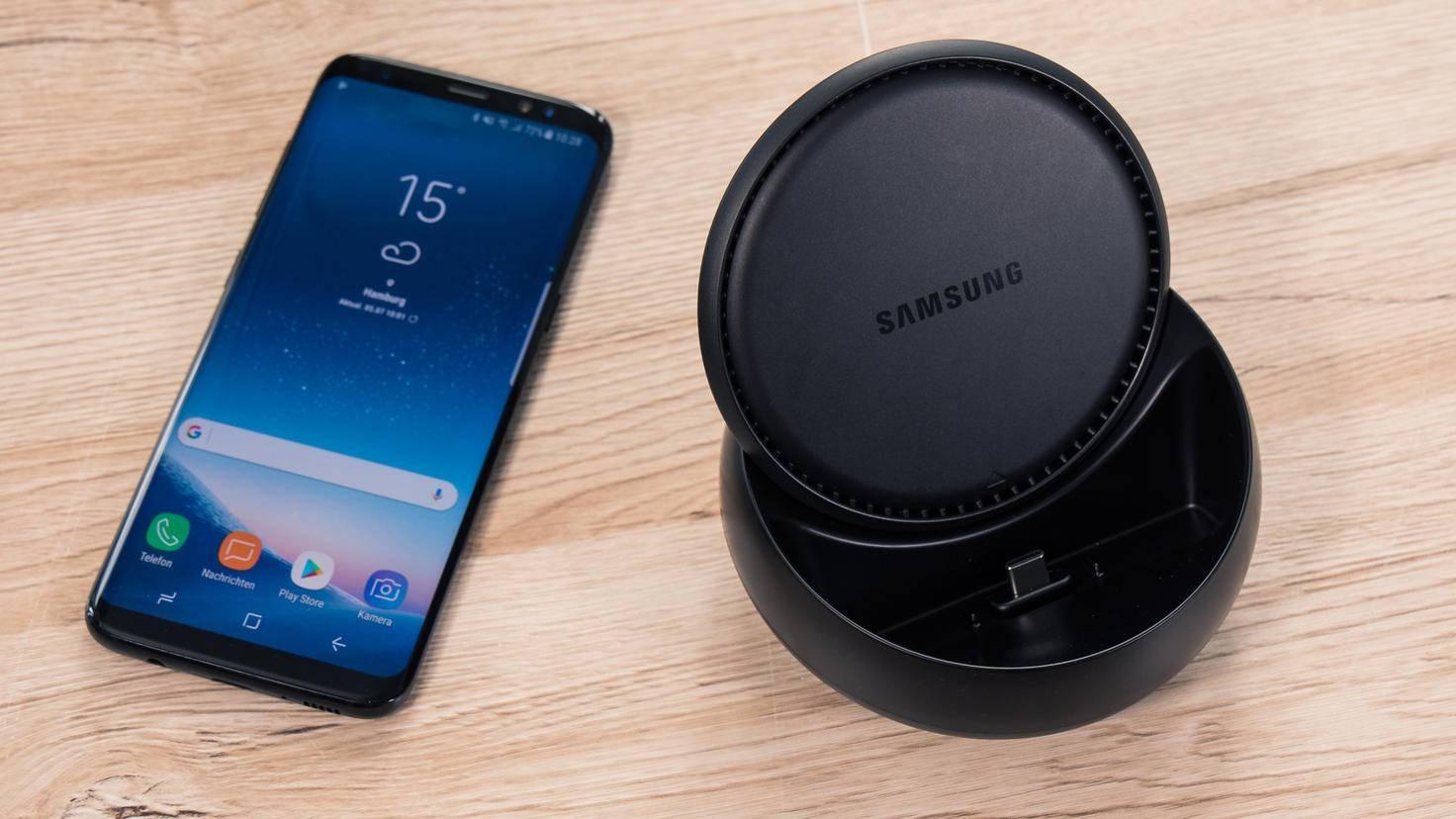 Samsung-Dex-06