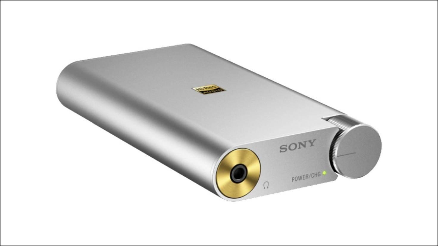 Sony-PHA-1A-Kopfhörerverstärker-USB-DAC