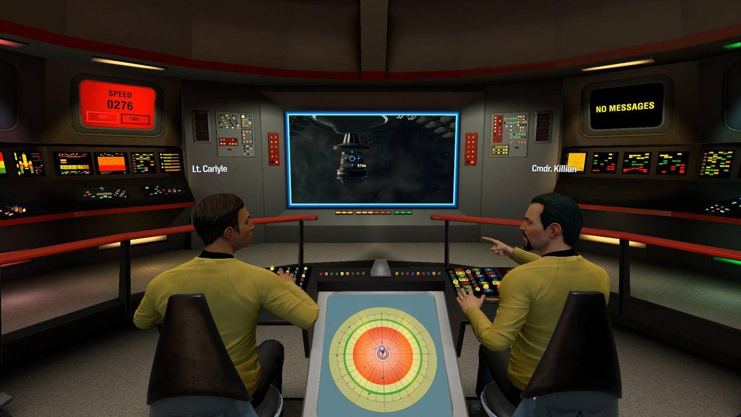 Star-Trek-Bridge-Crew-05