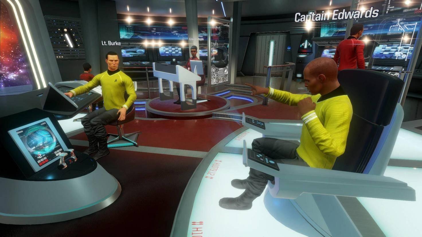 Star-Trek-Bridge-Crew-07