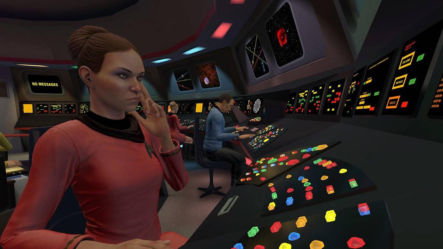 Star-Trek-Bridge-Crew-11