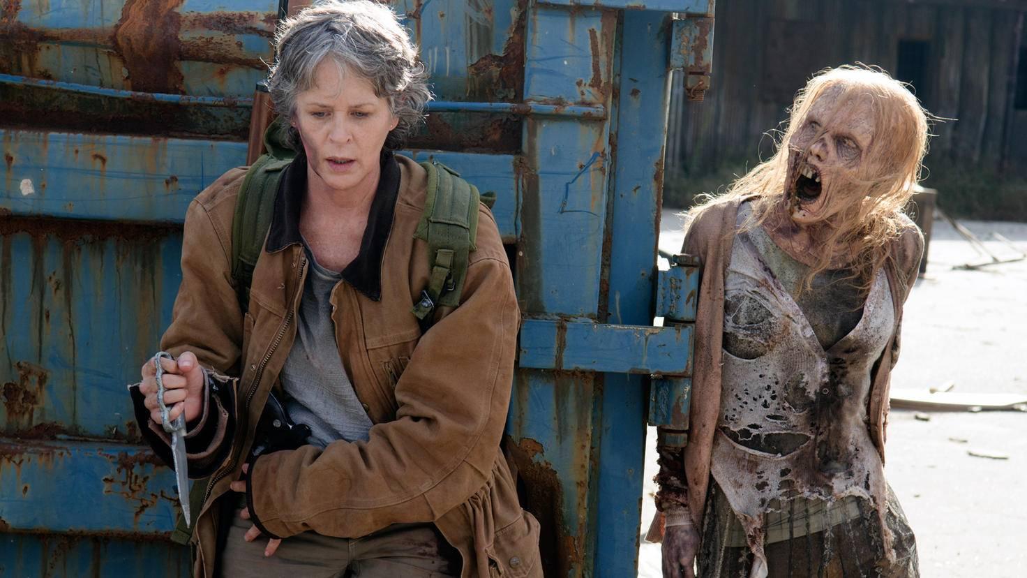 The Walking Dead_Gene Page-AMC-2