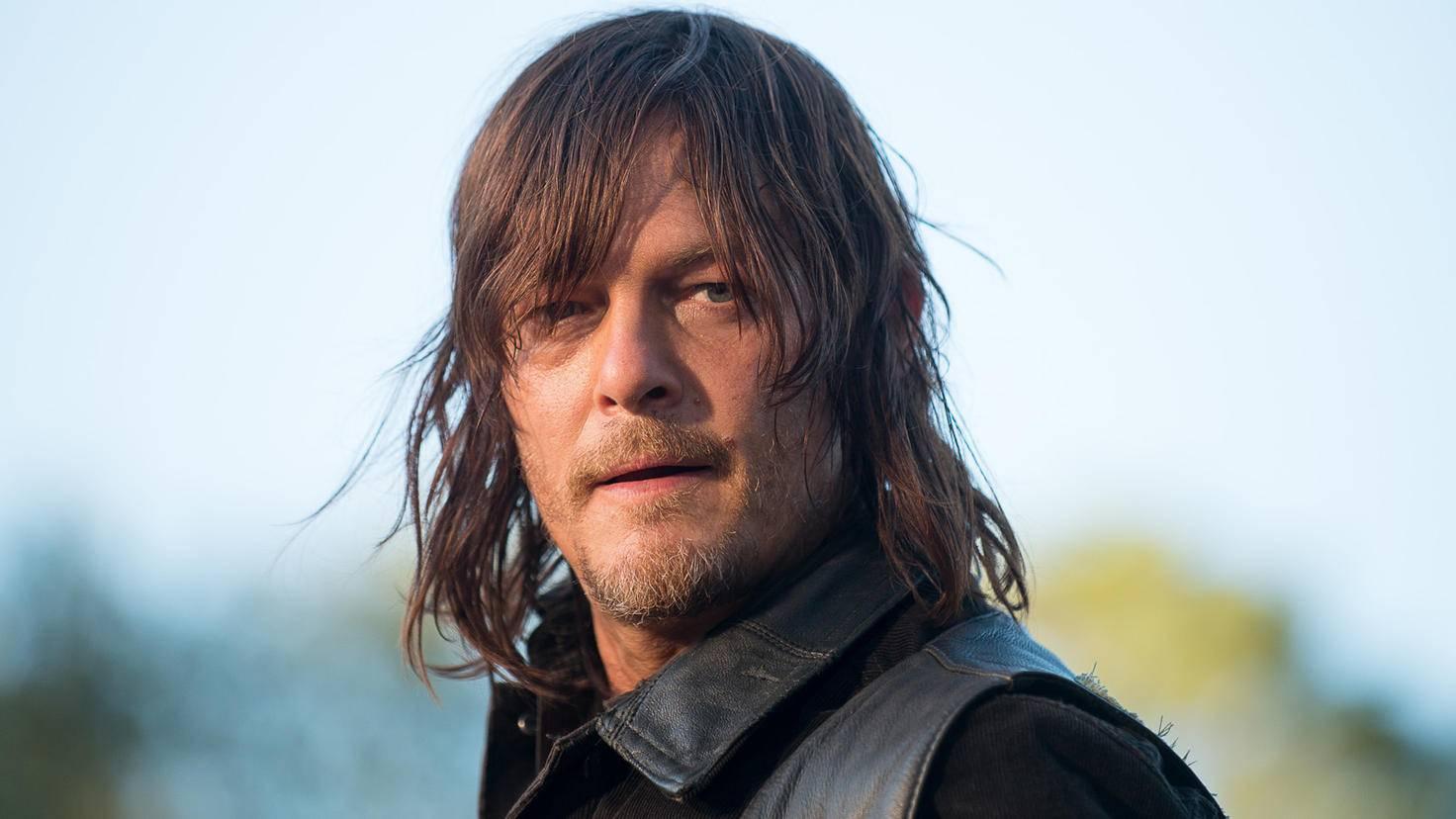 The Walking Dead-Gene Page-AMC-TWD_614_GP_1021_0086-RT