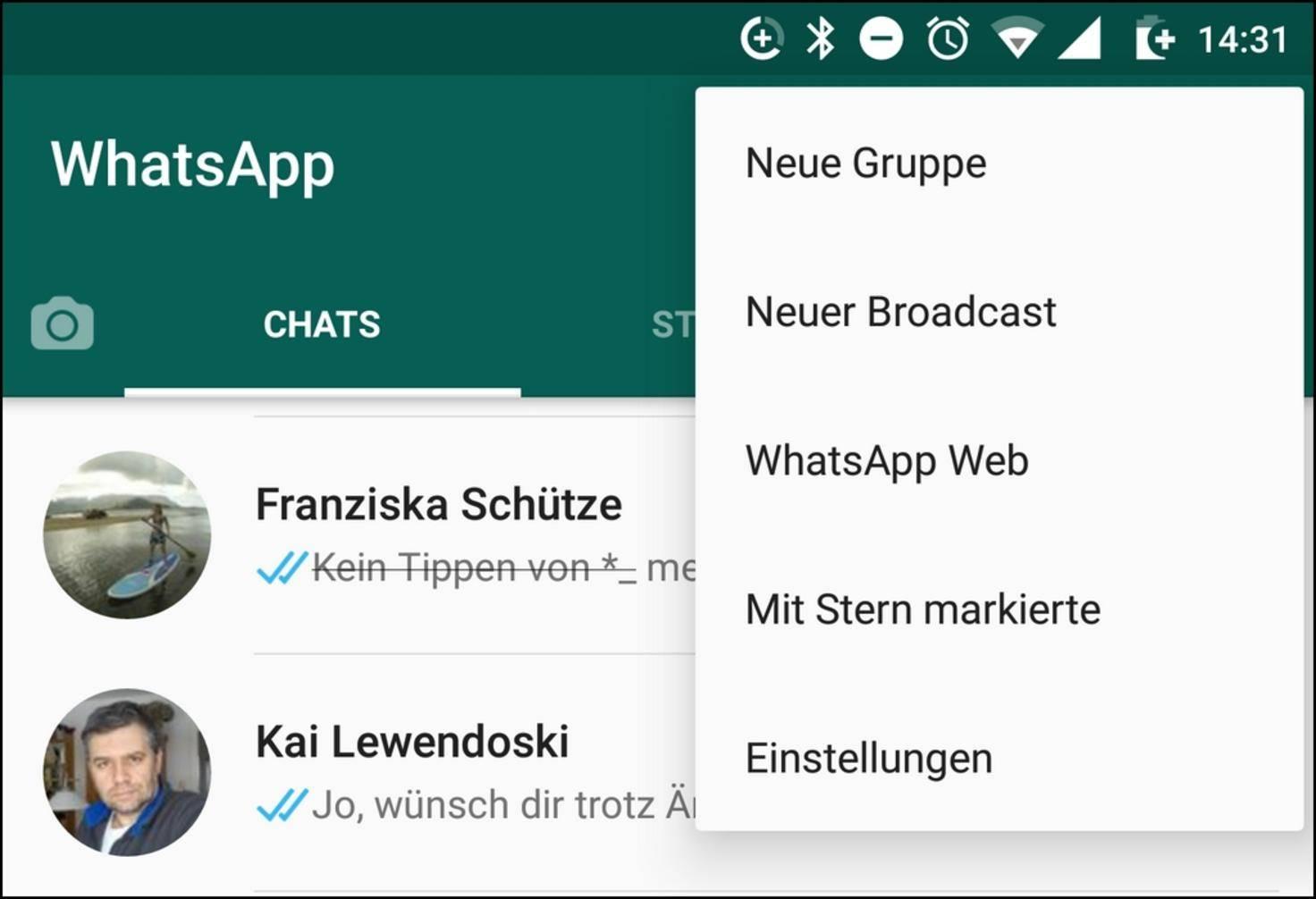 WhatsApp-Broadcast-01