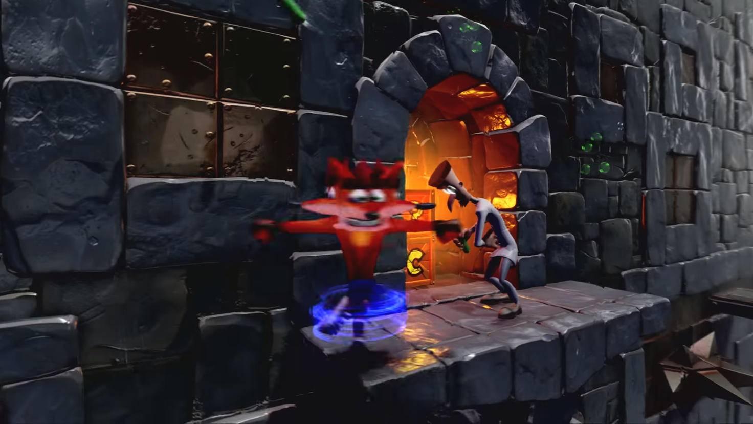crash-bandicoot-stormy-ascent