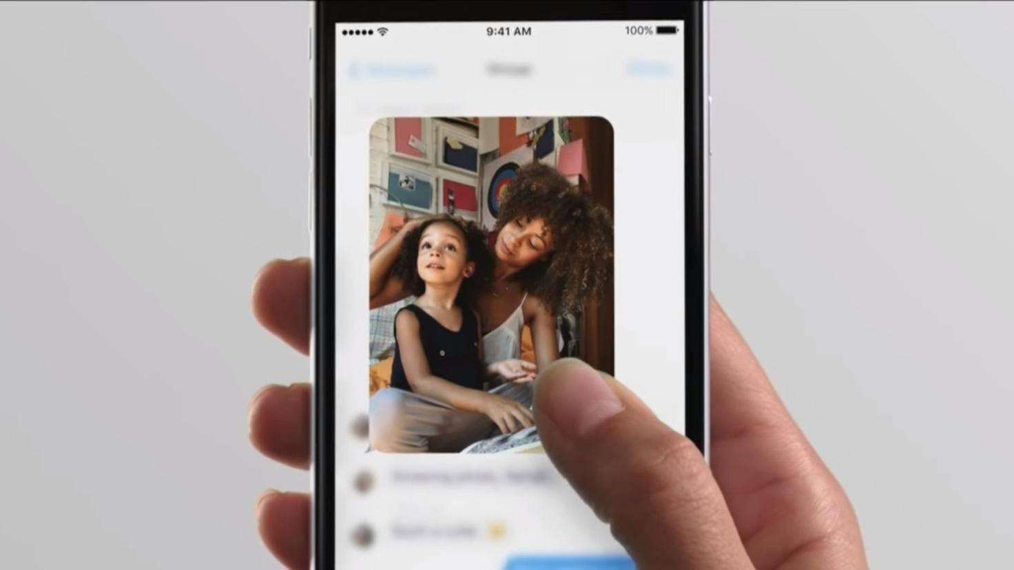 iOS-9-3D-Touch