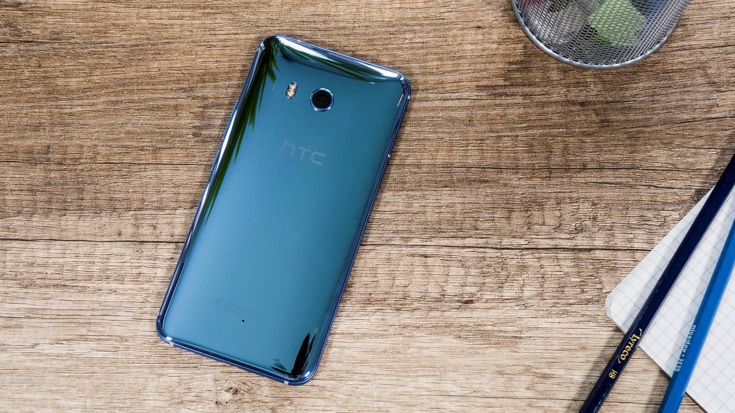 HTC-U11-5