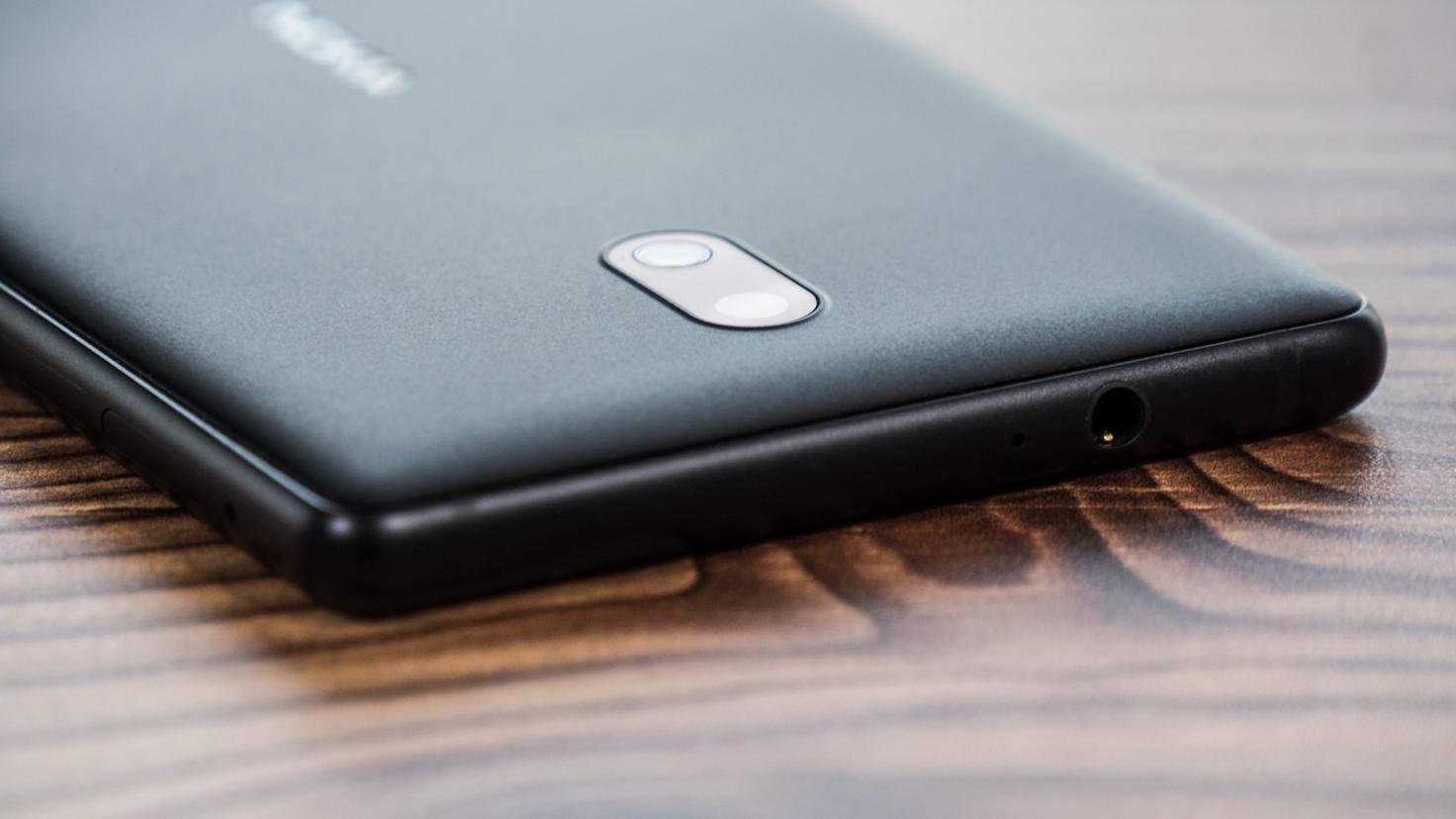 Nokia-3-2