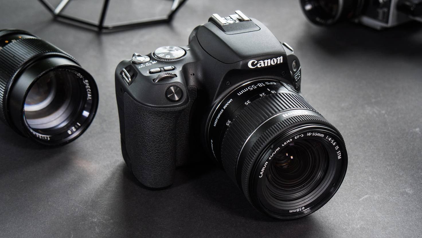 170804_CanonEOS200D-13
