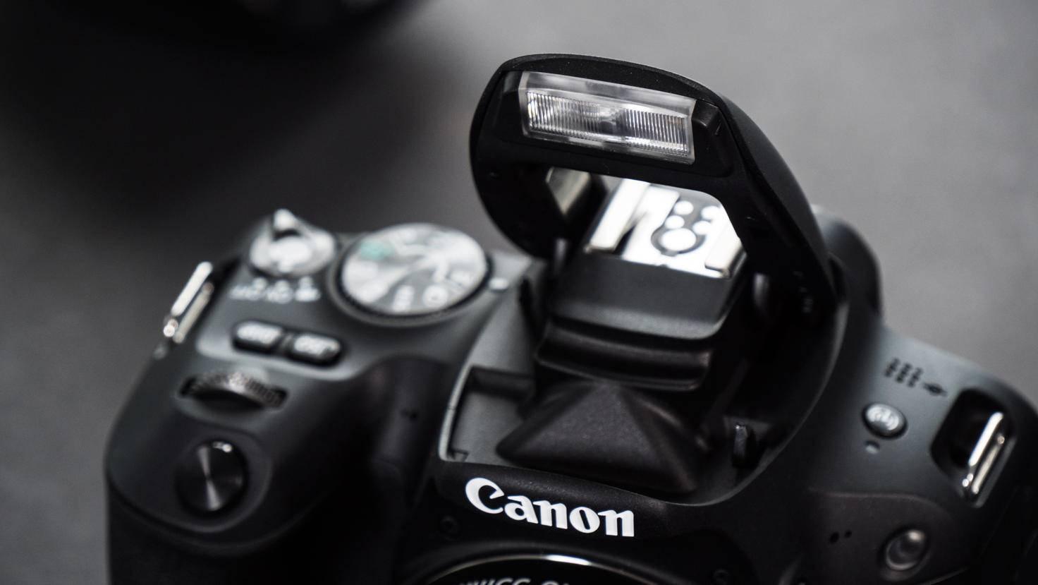 170804_CanonEOS200D-6